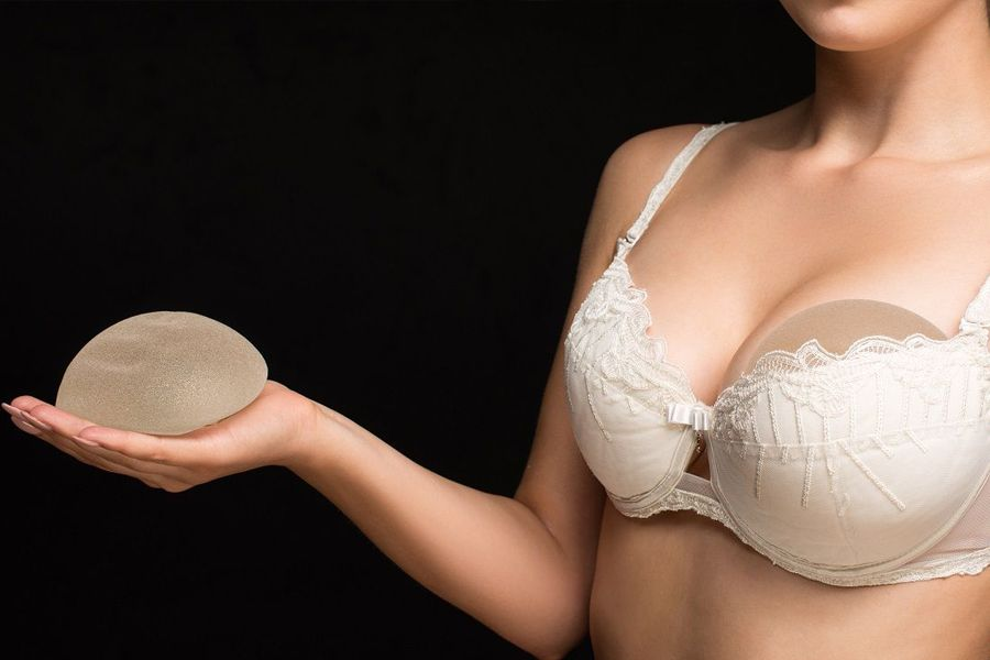 BreastAugmentation