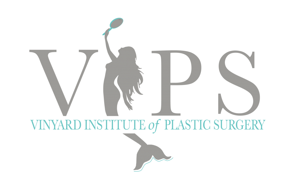 Vinyard Institute of Plastic Surgery