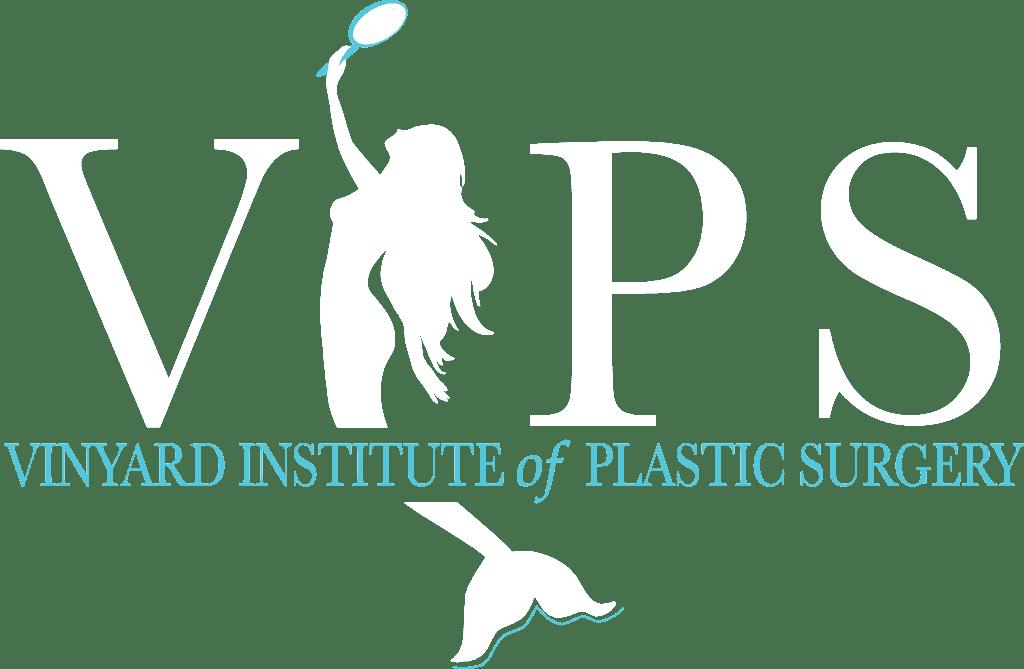 Vinyard Institute of Plastic Surgery