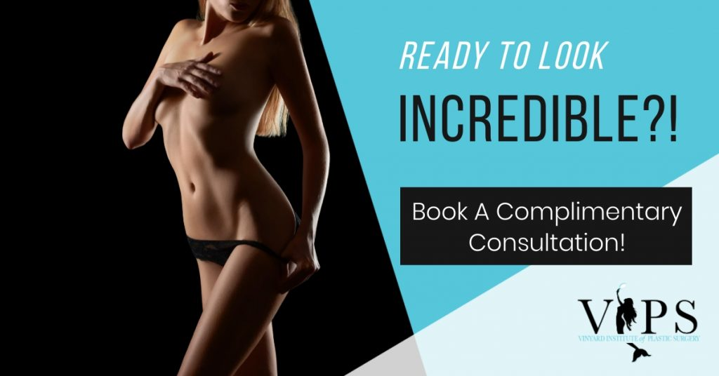 ready to look incredible?