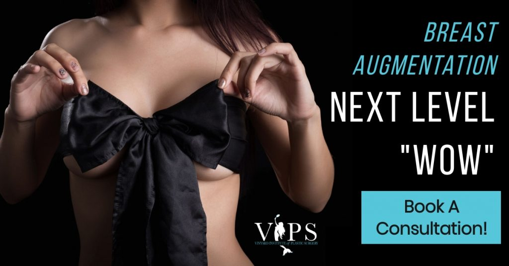 "breast augmentation: next level ""wow"""