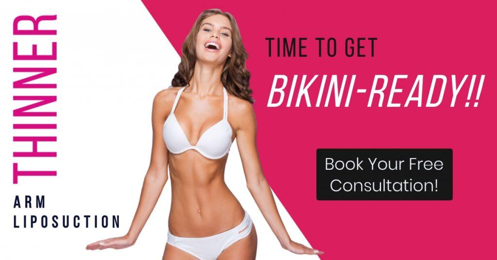 time to get bikini-ready!
