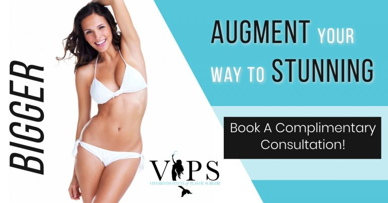 augment your way to stunning