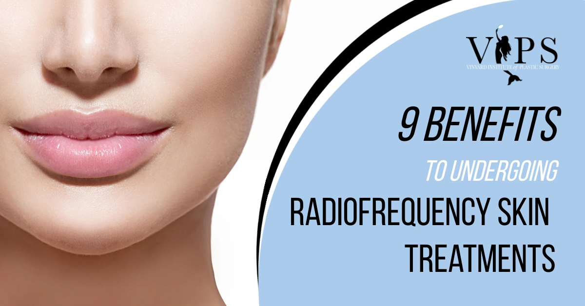 RF Non-Surgical Procedure