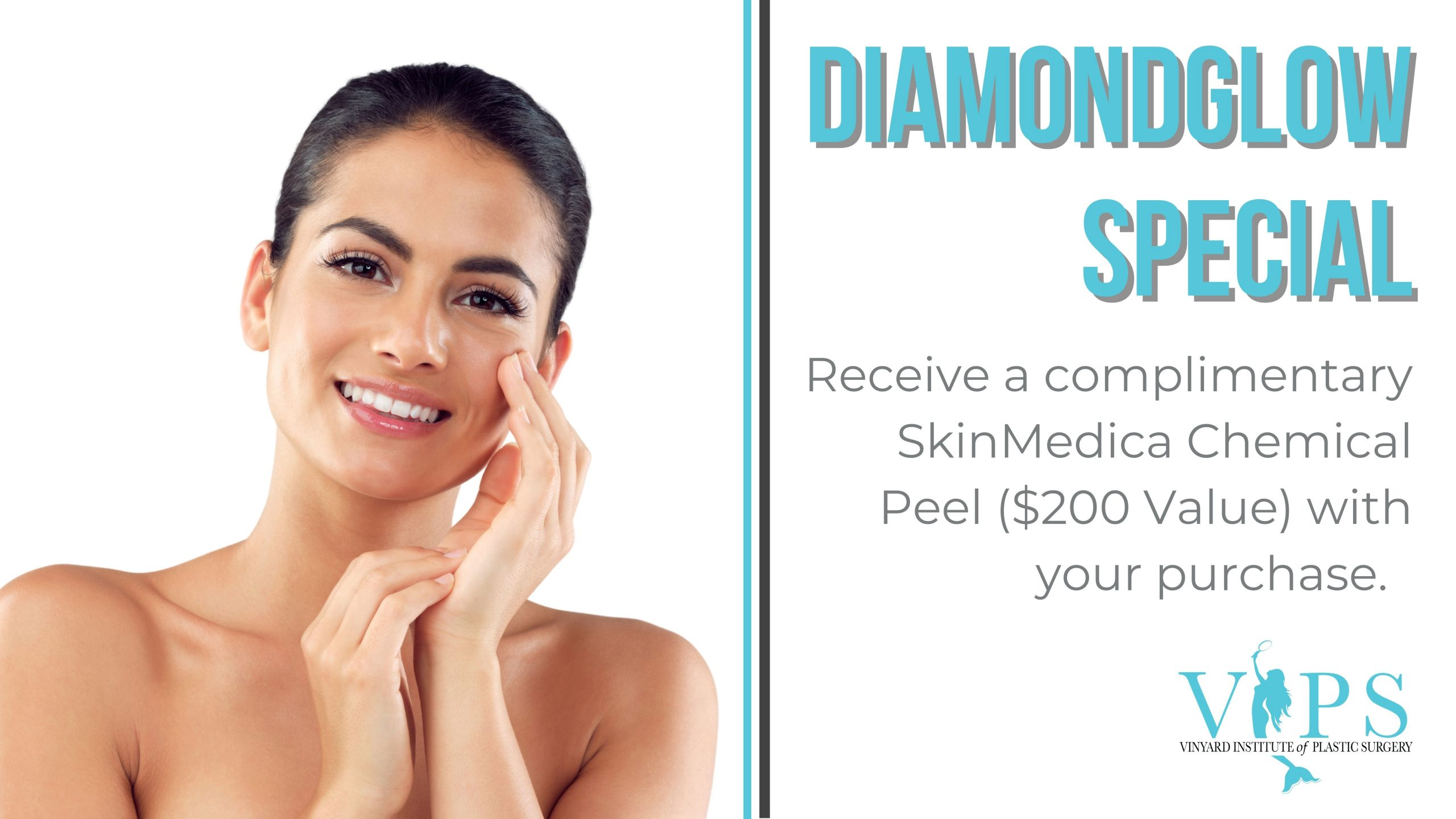LaserHair Removal October Promo