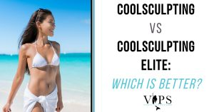 CoolSculpting vs. CoolSculpting Elite: Which Is Better?