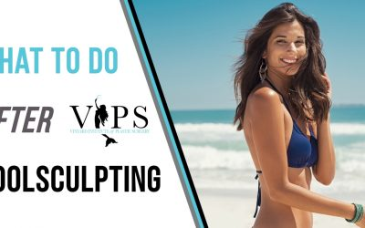 What To Do After CoolSculpting®