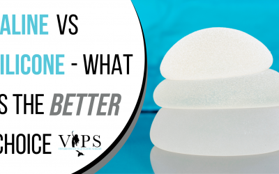 Saline vs. Silicone – What Is The Better Choice? FAQ